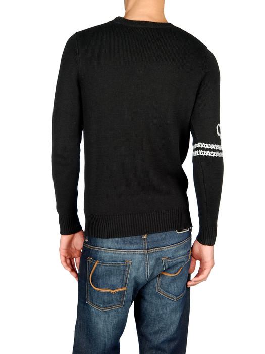 55DSL KRINT Pullover U r