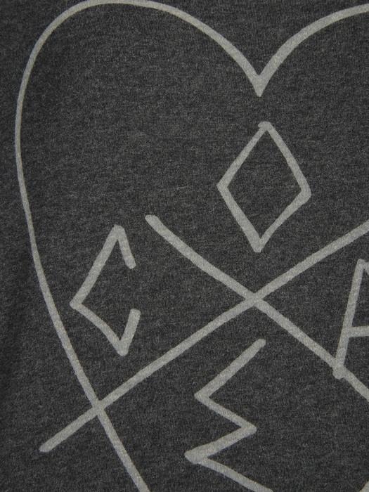 55DSL FANTANI Sweatshirts D d