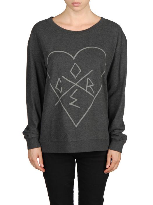 55DSL FANTANI Sweatshirts D e