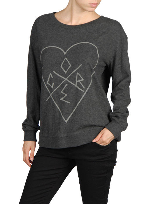 55DSL FANTANI Sweatshirts D f