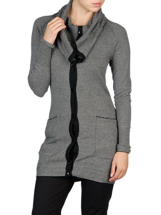 55DSL KINETICS Knitwear D f