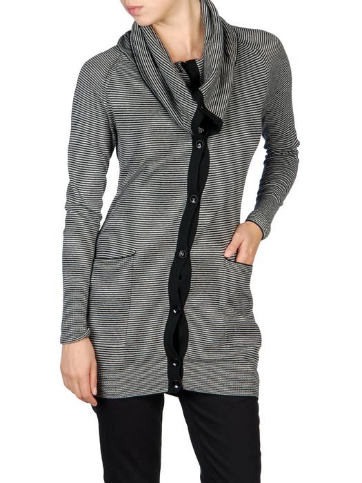 55DSL KINETICS Knitwear D e