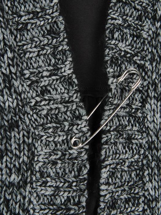 55DSL 39298041 Knitwear D d