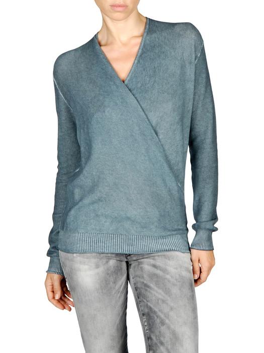 DIESEL M-TALIA Knitwear D f