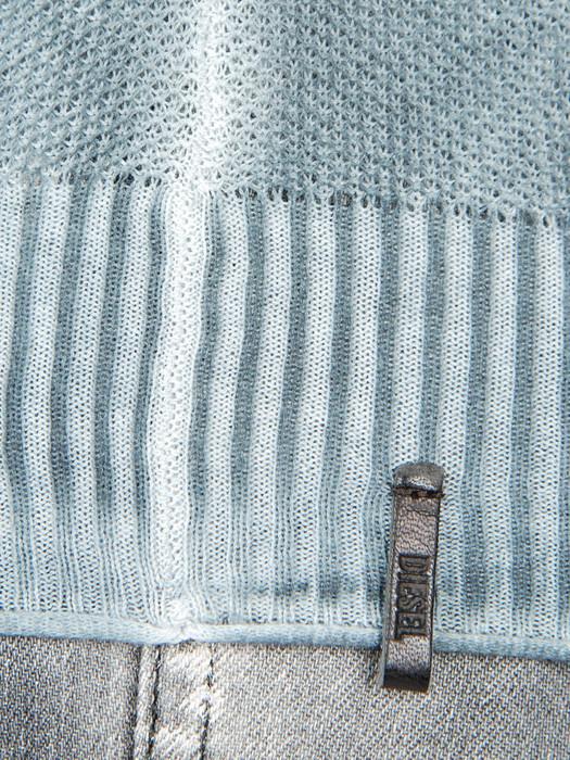 DIESEL M-TALIA Knitwear D d