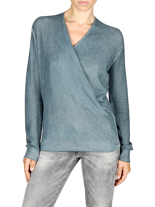 DIESEL M-TALIA Knitwear D e