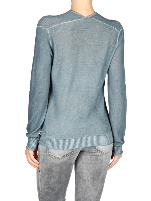 DIESEL M-TALIA Knitwear D r