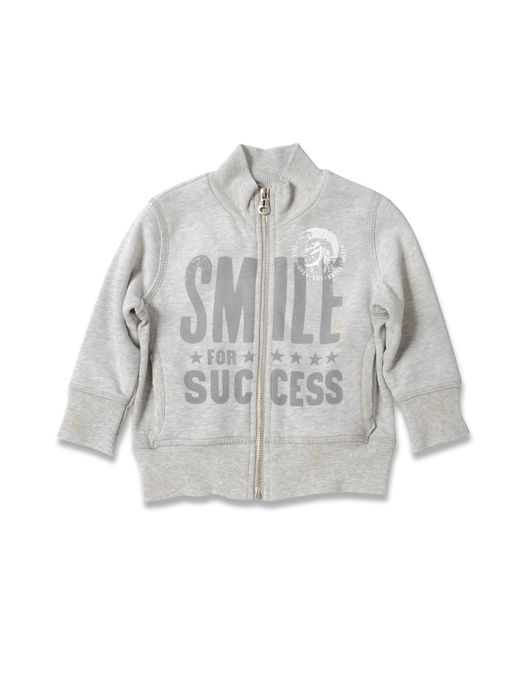 DIESEL SALTONB Sweaters U f