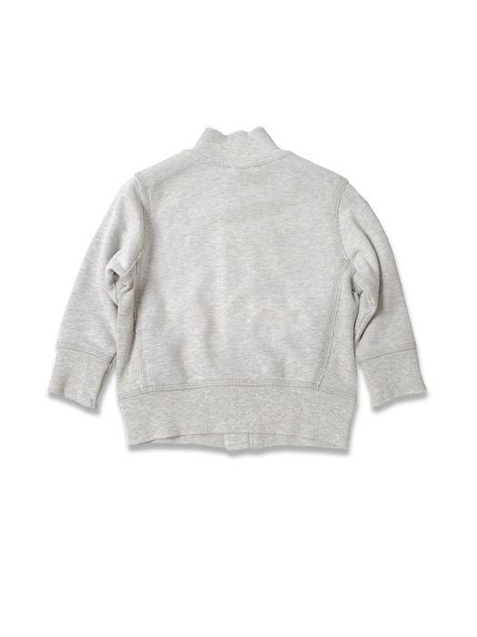 DIESEL SALTONB Sweaters U e