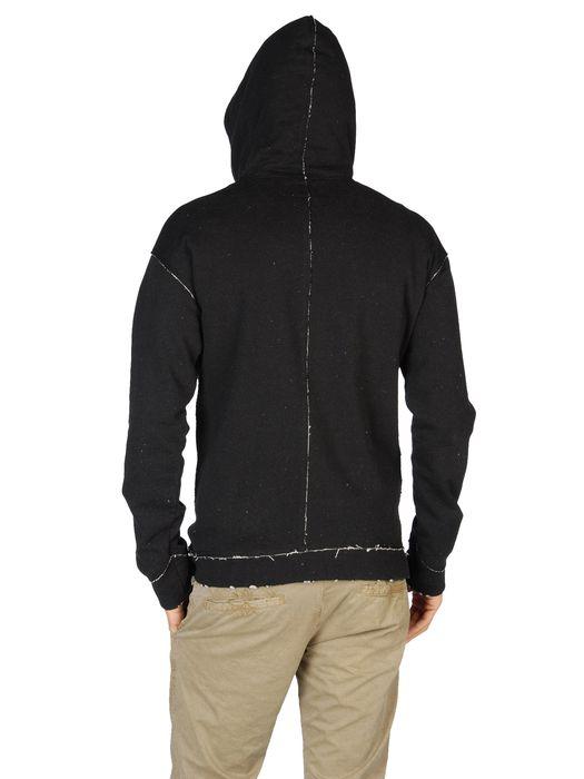 DIESEL SPRAX-RS Sweaters U a