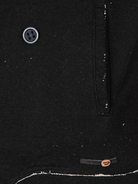 DIESEL SPRAX-RS Sweaters U d