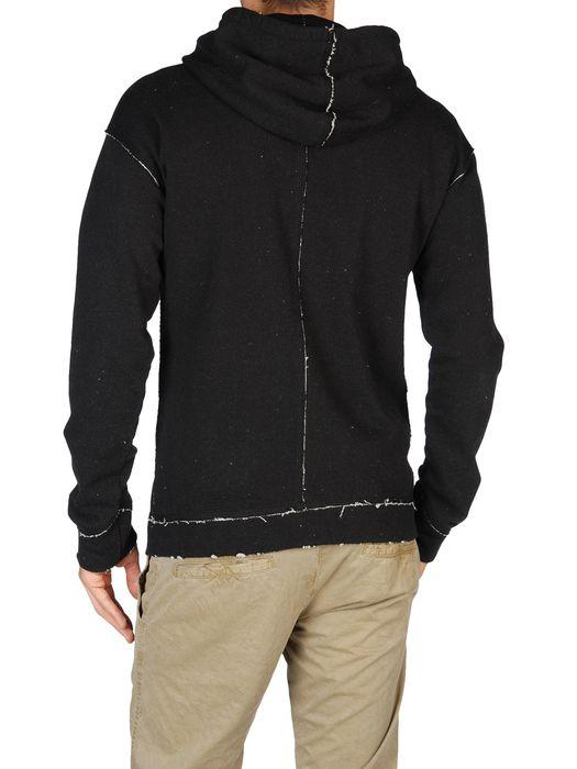 DIESEL SPRAX-RS Sweaters U r