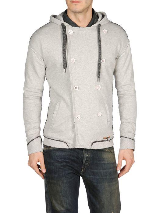 DIESEL SPRAX-RS Sweaters U e