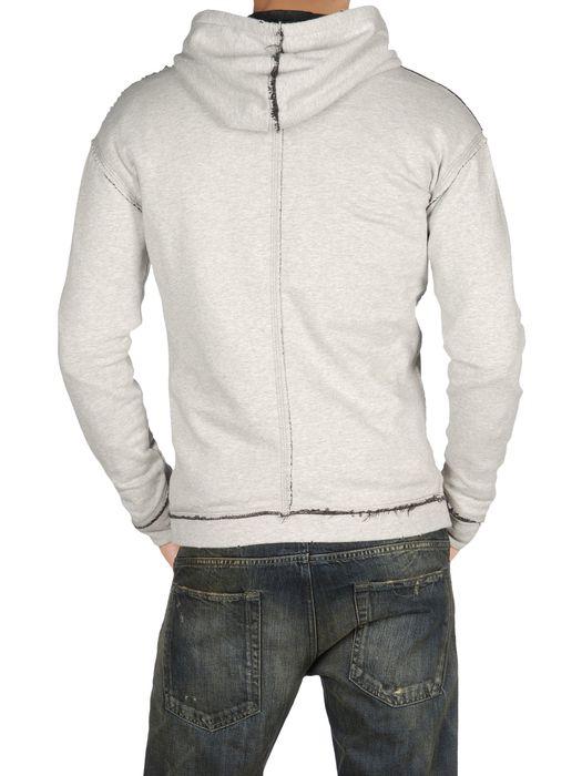 DIESEL SPRAX-RS Sweatshirts U r