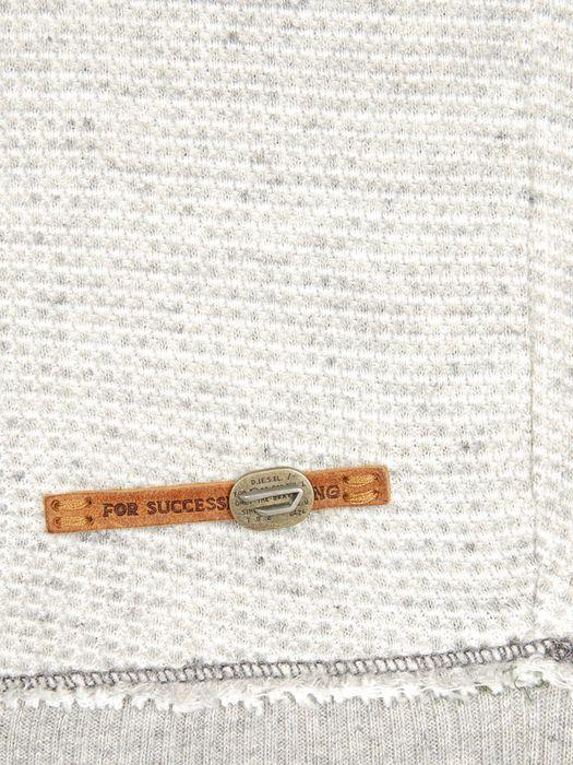 DIESEL SLACK-S Sweatshirts U d