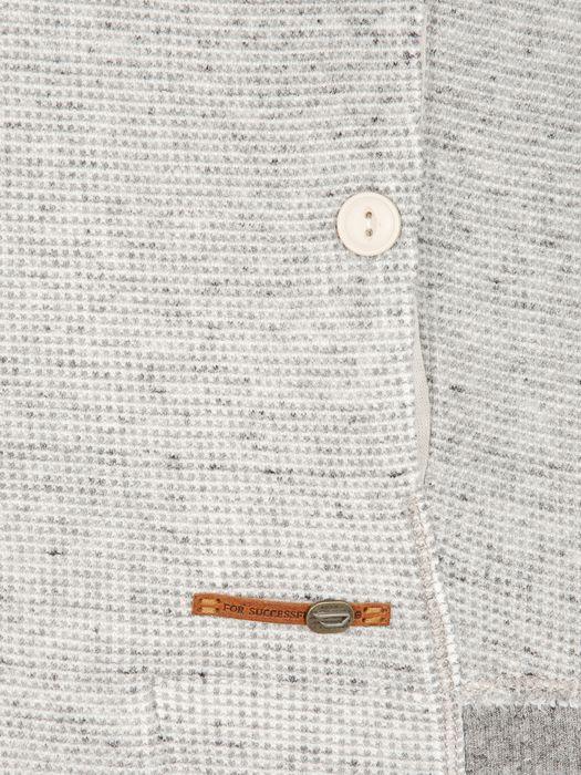 DIESEL SMOG-S 00SSQ Sweaters U d
