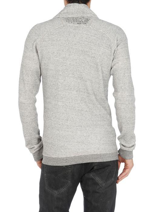 DIESEL SMOG-S 00SSQ Sweaters U r