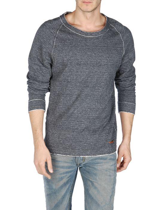 DIESEL SLUMS-RS Sweaters U f