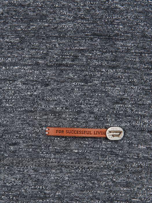 DIESEL SLUMS-RS Sweaters U d