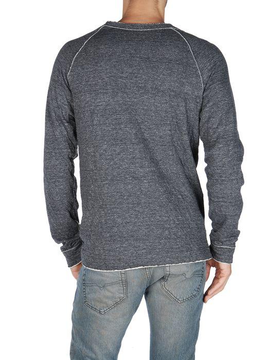 DIESEL SLUMS-RS Sweaters U r