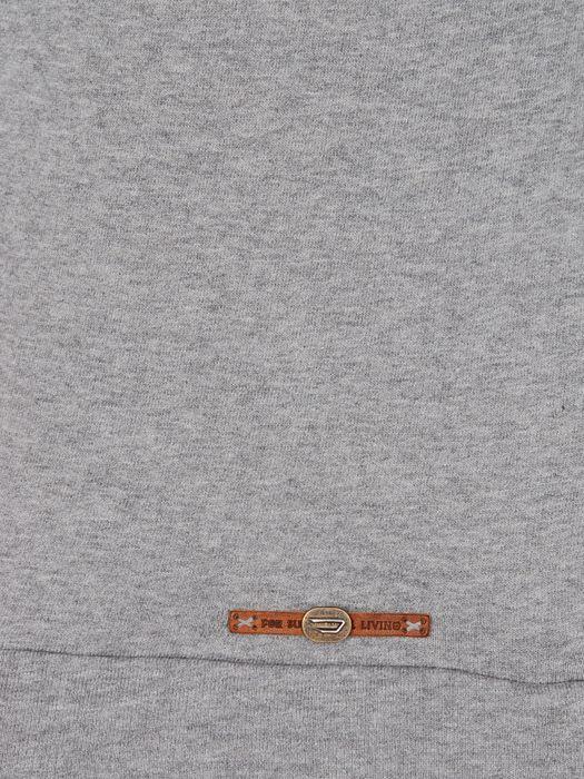 DIESEL SKIM-R Sweaters U d