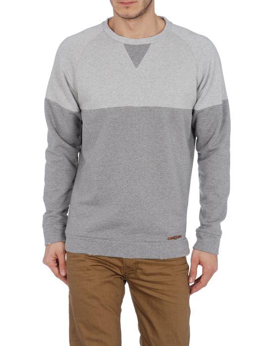DIESEL SKIM-R Sweaters U e