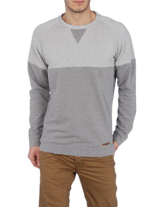 DIESEL SKIM-R Sweaters U f