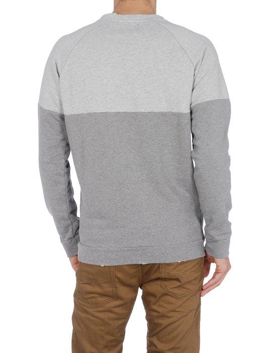 DIESEL SKIM-R Sweaters U r