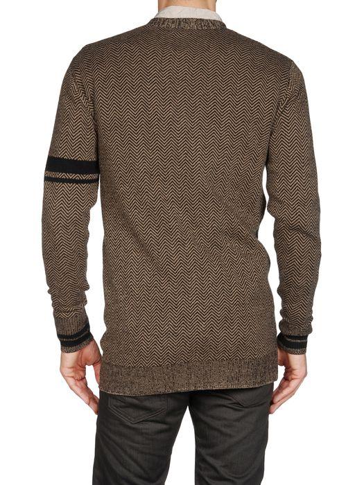 DIESEL K-AZHAR Knitwear U r