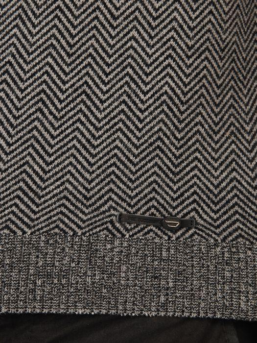 DIESEL K-FILLIDE Knitwear U d