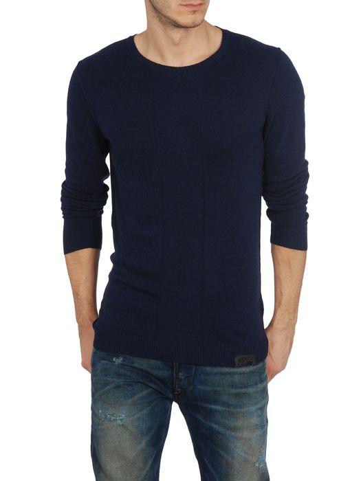 DIESEL K-BLODEYN Knitwear U f