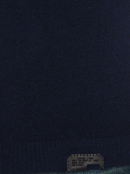 DIESEL K-BLODEYN Knitwear U d
