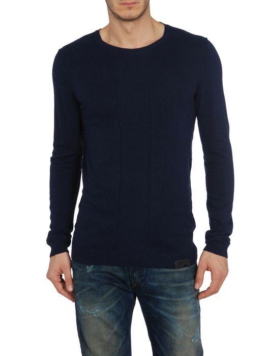 DIESEL K-BLODEYN Knitwear U e