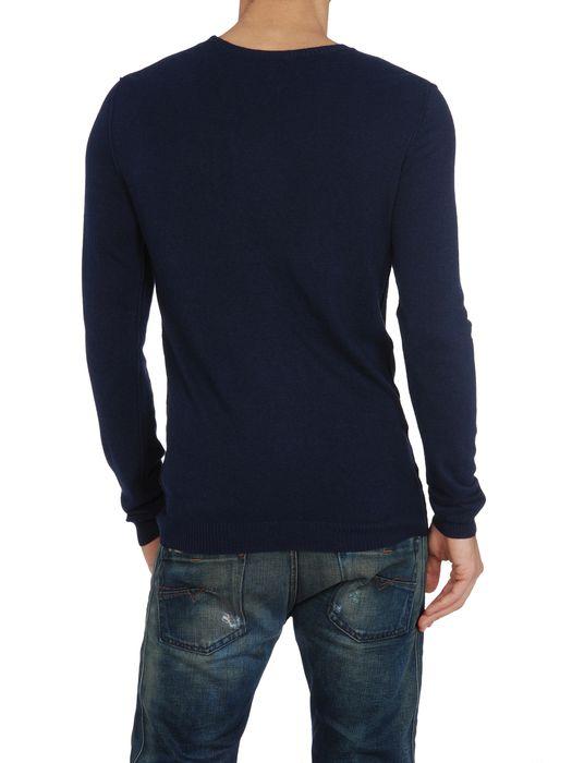 DIESEL K-BLODEYN Knitwear U r