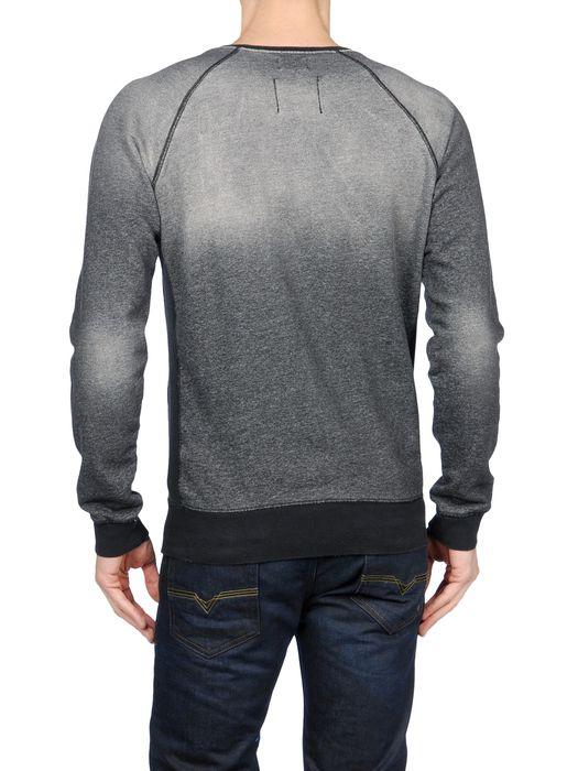 DIESEL SCHEDAR Sweaters U r