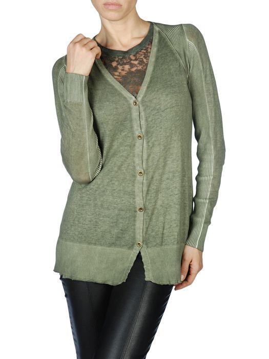 DIESEL M-FE Knitwear D f