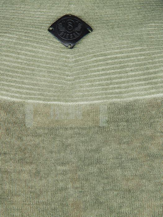 DIESEL M-FE Knitwear D d