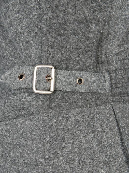 DIESEL G-DAMON 00DXB Sweaters D d