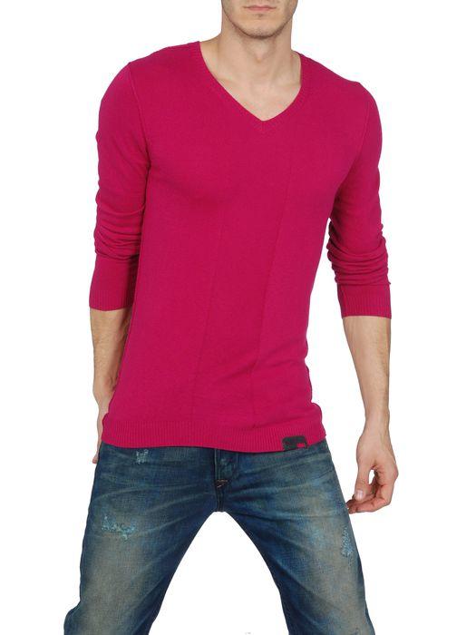 DIESEL K-BLATHIN Pullover U f