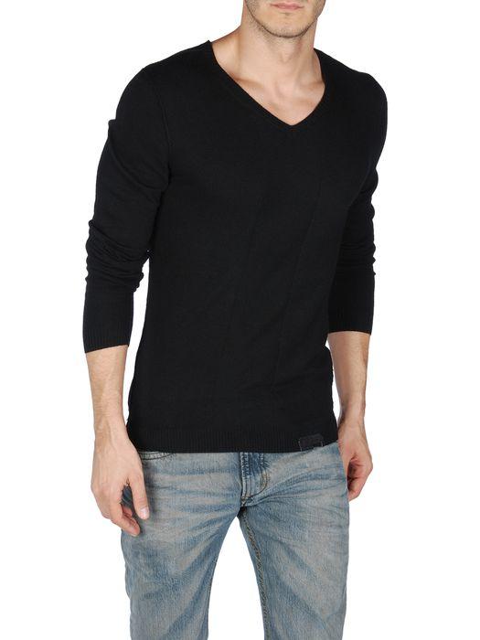 DIESEL K-BLATHIN Knitwear U f