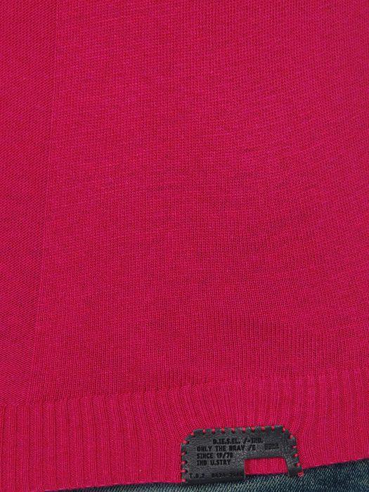 DIESEL K-BLATHIN Knitwear U d