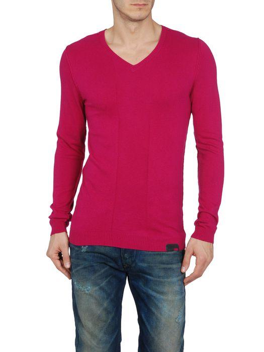 DIESEL K-BLATHIN Knitwear U e