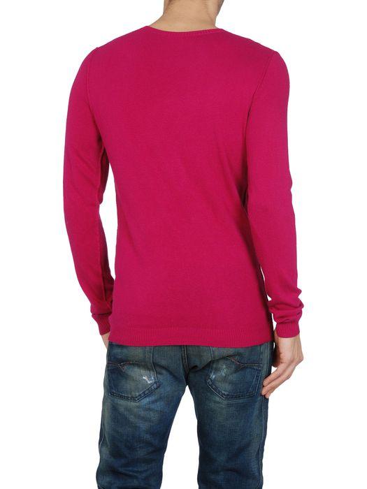DIESEL K-BLATHIN Pullover U r
