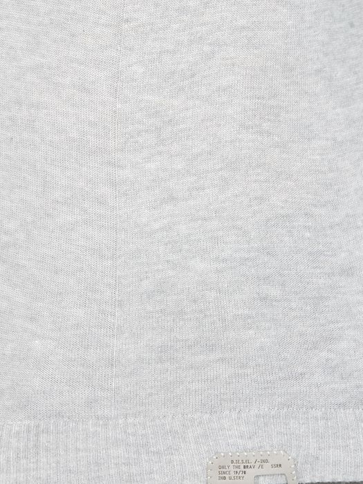 DIESEL K-BLATHIN Pullover U d