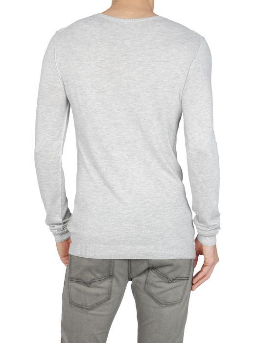 DIESEL K-BLATHIN Knitwear U r