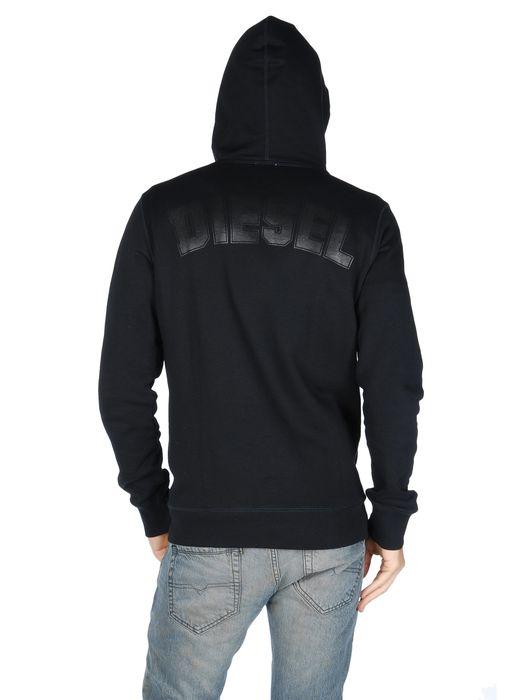 DIESEL SHATIORA-RS Sweaters U a