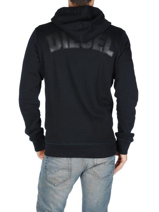 DIESEL SHATIORA-RS Sweaters U r