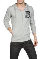 DIESEL SHATIORA-RS Sweaters U f