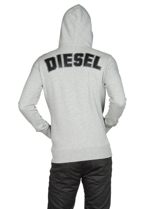 DIESEL SHATIORA-RS Sweaters U d