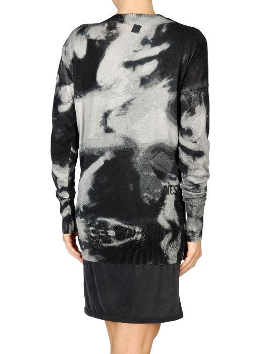 DIESEL M-PEZ Knitwear D r